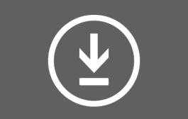 دانلود رایگان قالب Adrenalin ورژن 1.9.7