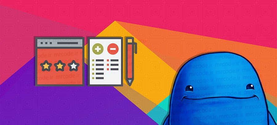 آموزش تبدیل عبارت RIAL به ریال در Easy Digital Downloads