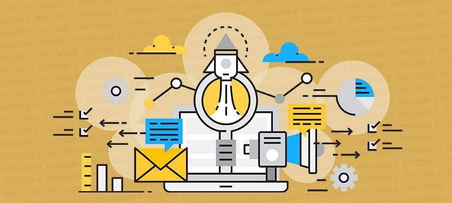 سئو داخلی سایت یا On-Page SEO چیست؟