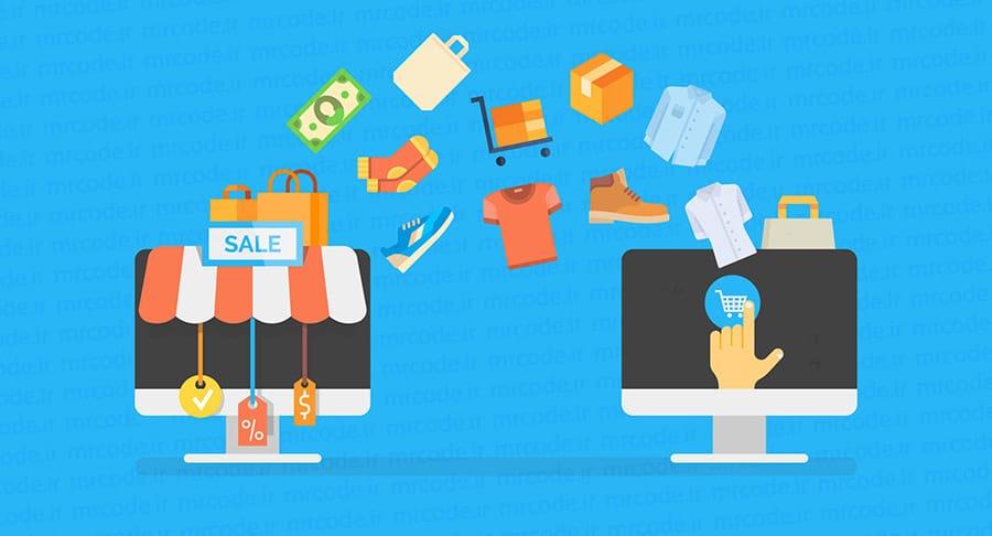 مخفی کردن قیمت محصولات ناموجود در ووکامرس
